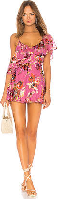 Ale By Alessandra x REVOLVE Xiomara Dress