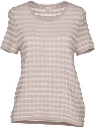 FTC Sweaters - Item 39880835BI