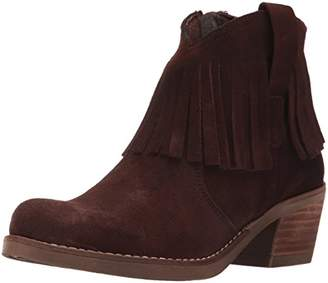 Eric Michael Women's Beth Ankle Bootie