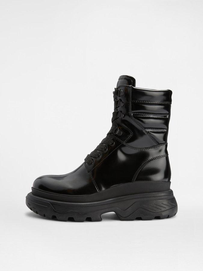DKNYAden Work Boot