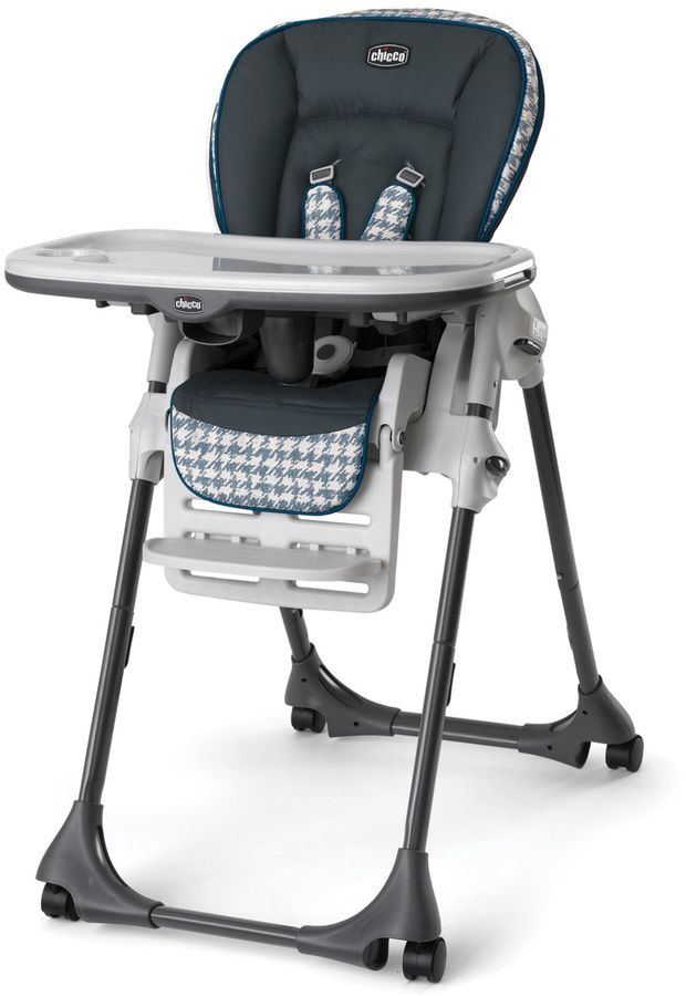 Chicco Chicco® Polly® High Chair in IcelandTM