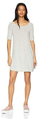 Roxy Women's Smitten Kitten Dress