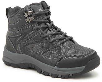 High Sierra Goff Youth Boot - Boy's