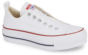 Converse Chuck Taylor® All Star® Low Top Sneaker