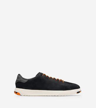Cole Haan Men's GrandPrø Tennis Sneaker
