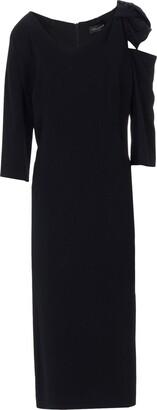 Grazia MARIA SEVERI 3/4 length dresses