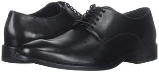 Cole Haan Williams Plain II Men's Shoes