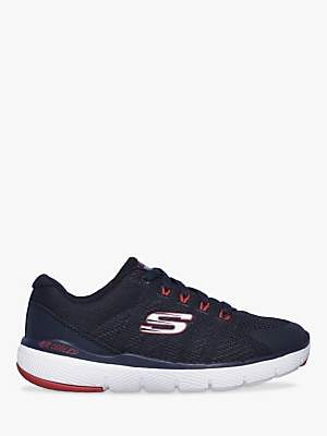Skechers Children's Flex Advantage 3.0 Trainers