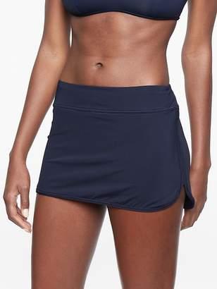 Athleta Tidal Skirt