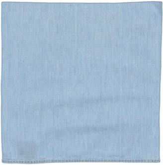 Ermanno Scervino Square scarves - Item 46554182MP