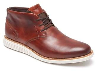 Rockport Total Motion Sport Dress Chukka Boot