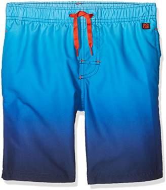 Schiesser Boy's Swim Shorts