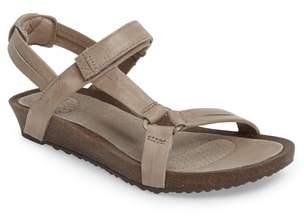 Teva Ysidro Universal Sandal