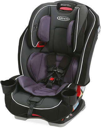 Macys Graco SlimFit All In One Convertible Car Seat