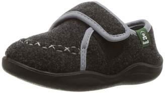 Kamik Kids' Cozylodge Shoe