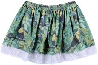 Diesel Skirts - Item 35356325BV