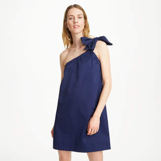 Club Monaco Kampare Dress