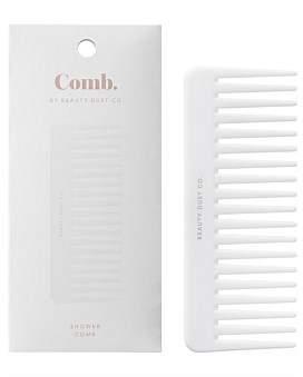 Beauty Dust Shower Comb