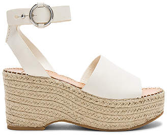 Dolce Vita Lesly Wedge