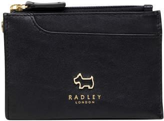 Radley Pockets Pocket Wallet