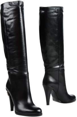 Gucci Boots - Item 11401647