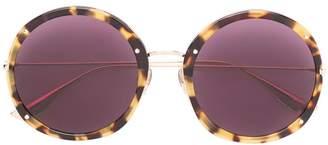 Christian Dior (クリスチャン ディオール) - Dior Eyewear Hypnotic 1 サングラス