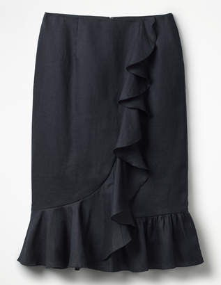 8aeee880ead Boden Skirts - ShopStyle