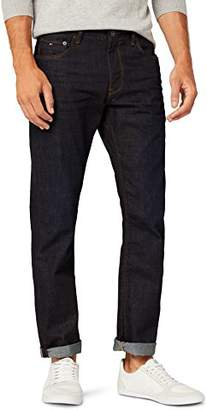6d522936 at Amazon.co.uk · Tommy Hilfiger Men's Mercer B Straight Jeans,38W x 30L