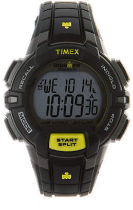 Timex Ironman 30 Lap Rugged