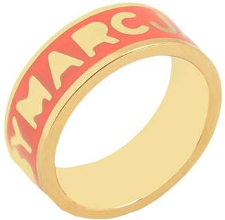 Marc by Marc Jacobs Rings - Item 50186592JN