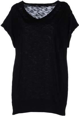 Les Copains Short sleeve t-shirts