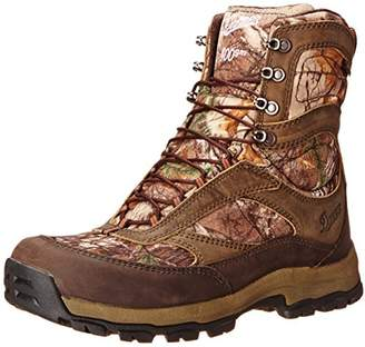 Danner Women's High Ground 400g