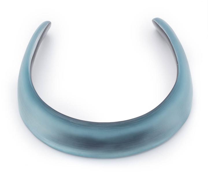 Alexis BittarSmall Collar Necklace