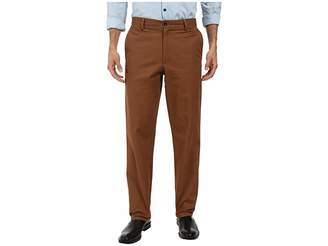 Dockers Easy Khaki Straight Flat Front Pants Men's Casual Pants