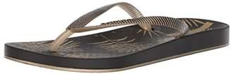 Ipanema Women's Ana Pine Flip-Flop