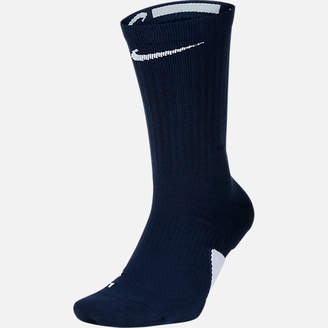 Nike Unisex Elite Crew Basketball Socks