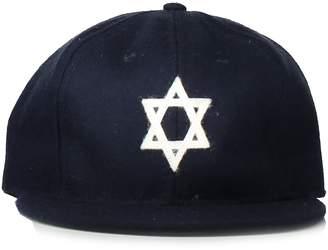 at Triads · Ebbets Field Flannels Hebrew Orphan Asylum 1938 9e4749787