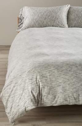 Calvin Klein Home Calvin Klein Strata Duvet Cover