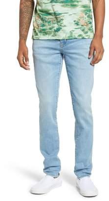 Neuw Iggy Skinny Fit Jeans (Surf Bleach)