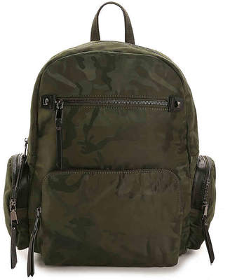 Urban Expressions Multi Compartment Backpack - Women's