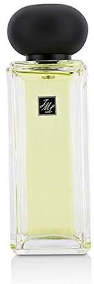 Jo Malone Jade Leaf Tea Cologne Spray (Originally Without Box) - 75ml/2.5oz