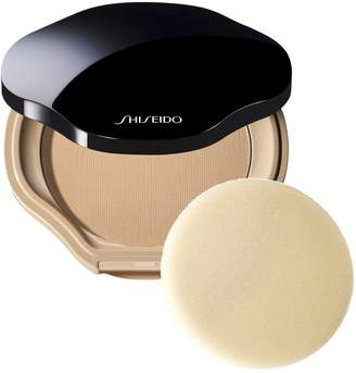 Shiseido Sheer and Perfect Compact Foundation 020