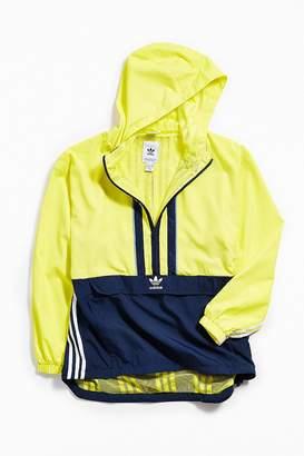 adidas Authentic Anorak Jacket