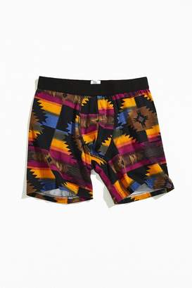Urban Outfitters Southwestern Boxer Brief