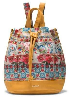 Desigual Little Malmo Backpack