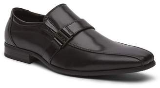 Kenneth Cole Unlisted, A Production Beautiful Ballad Loafer