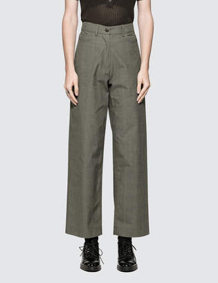 Wood Wood Althea Trousers