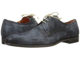 Mezlan Euclid Men's Shoes