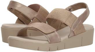 Yellow Box Nettie Women's Sandals