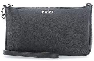 HUGO Mayfair Mini Bag, Women's Shoulder4.5x13x22.5 cm (B x H T)